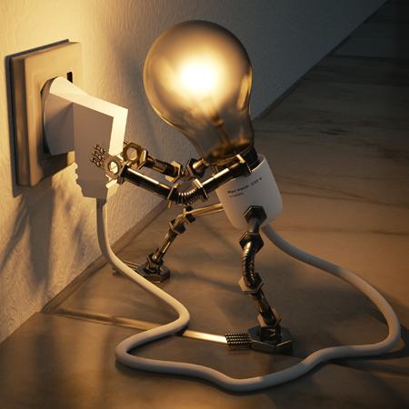 Stromtankstellen-Betreiber werden - Vorteile