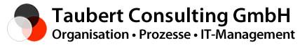 Unser Ladesäulen-Partner: Taubert Consulting