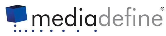 Ladesäulen-Partner mediadefine